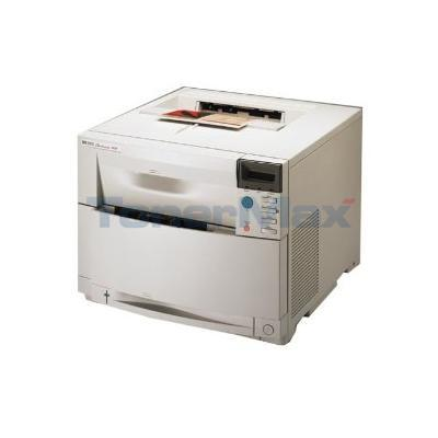 HP Color Laserjet 4550-n